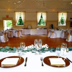 Chair Cover Rentals Langley Design Pinterest Deanna Kelly Fort Community Hall Jack Jill Weddings Wedding 2