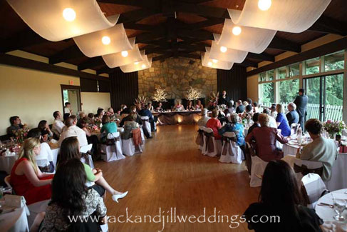 chair covers and linens gym reviews centennial lodge – jack & jill weddings