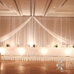 Chairs For Table Shabby Chic Chair Covers Delta Wedding Decor – Jack & Jill Weddings