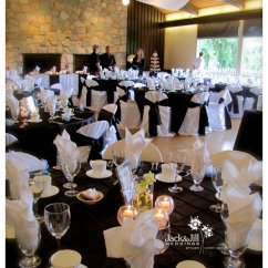Images Of Chair Covers For Wedding Cover Hire Bromley Centennial Lodge – Jack & Jill Weddings