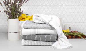 Jack and July Home Textiles