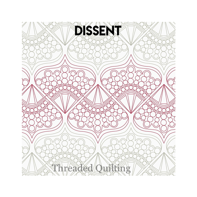 Dissent Digital Pantograph