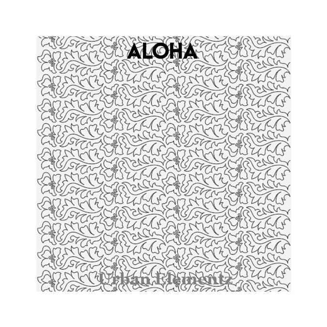 Aloha - UE