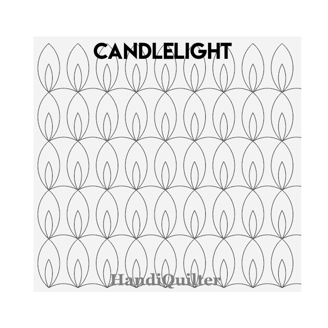 Candlelight - HQ