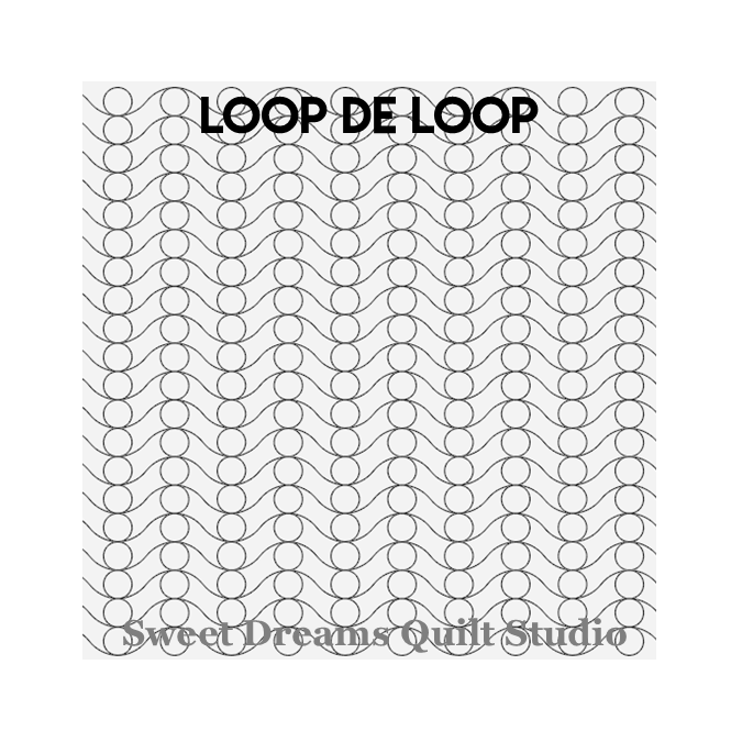 Loop de Loop - Sweet Dreams