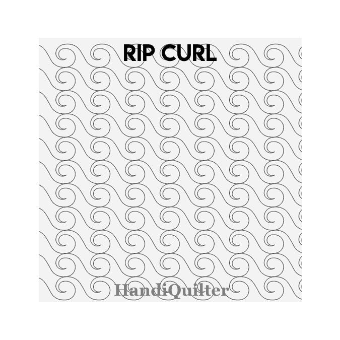 Rip Curl - HQ