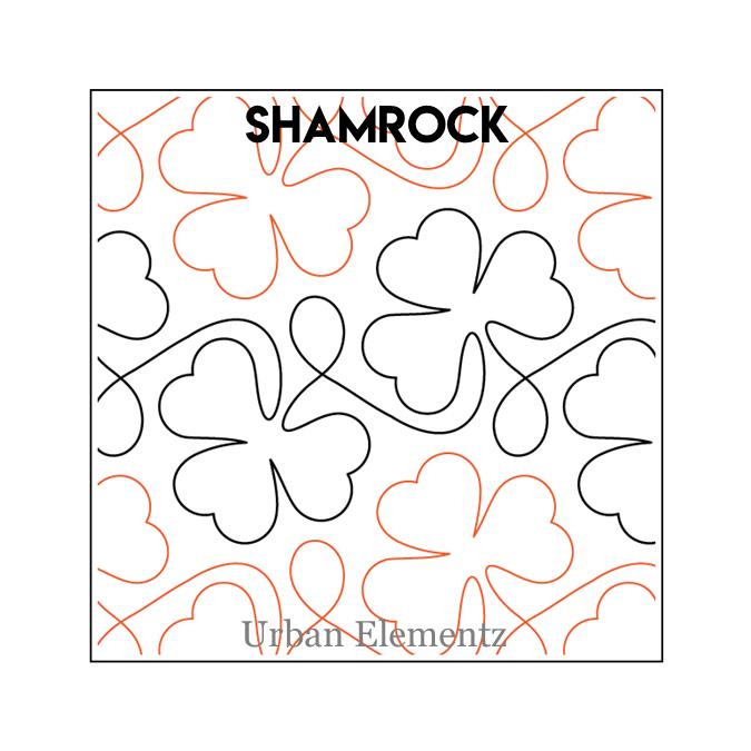 Shamrock - Urban Elementz