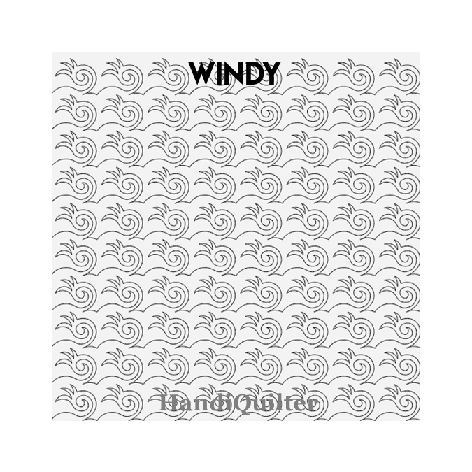 Windy - HQ
