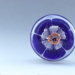 Studio Jackaroo Jacky GeurtsKeepsaker memory glassobject