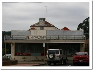 The Cosy Corner shop (1856)