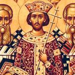 31 – Badass Church Fathers-Edit