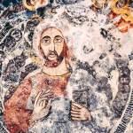 33 Jesus