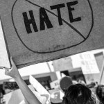 52 – 3 Justifications for Hate