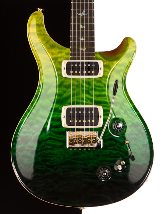 2013_prs_paul_reed_smith_408_green_fade_electric_guitar_1319191
