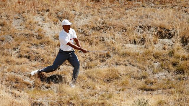 Tiger-Woods-jpg