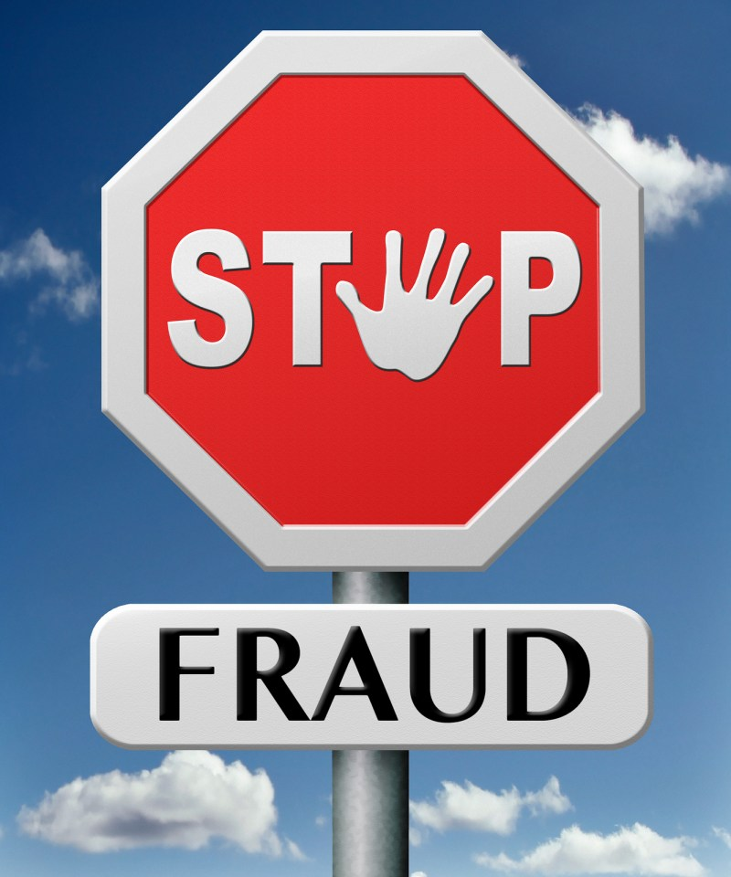 stop-fraud-bride-and-political-41516575.jpg