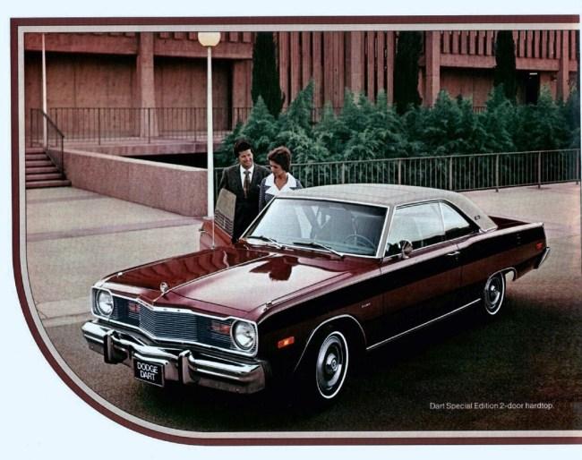 1976 Mercedes-Benz 280C - Teutonic Hardtop - Riverside Green