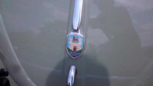 Volkswagen 06