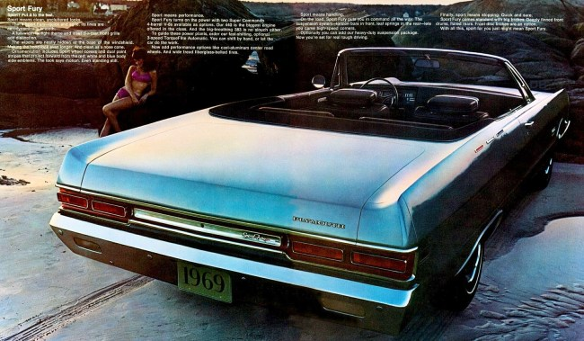 Plymouth brochure 01