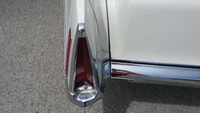 1970 Cadillac 2