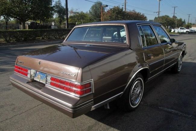 1983 Bonneville 05