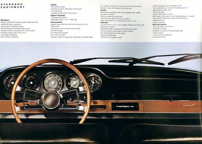 1966 911 brochure 02