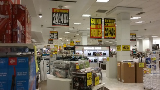 Younkers 03