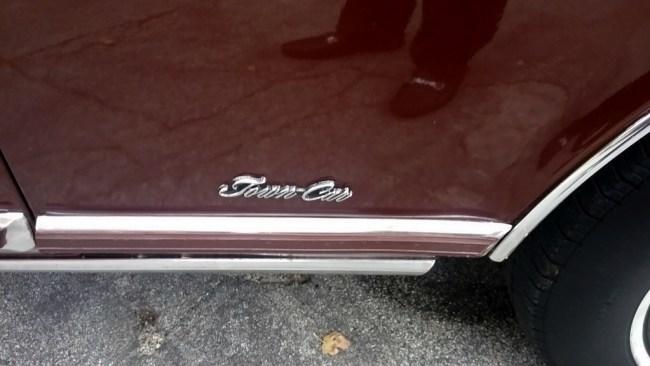 1979 03