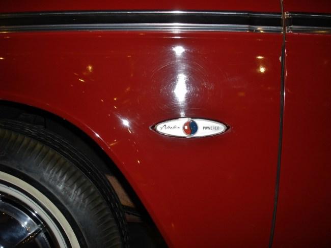 last 1964 Daytona 2