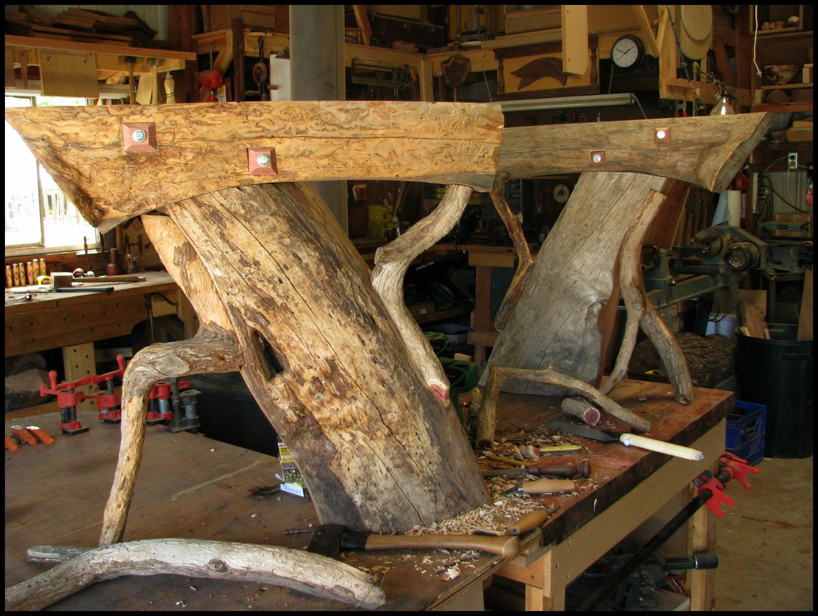press back chair desk gumtree rustic furniture   the school of transfer energy