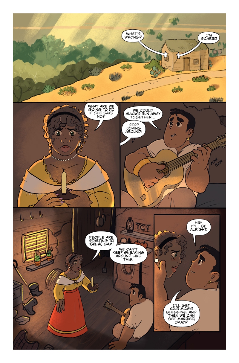 Chapter 1 Page 2