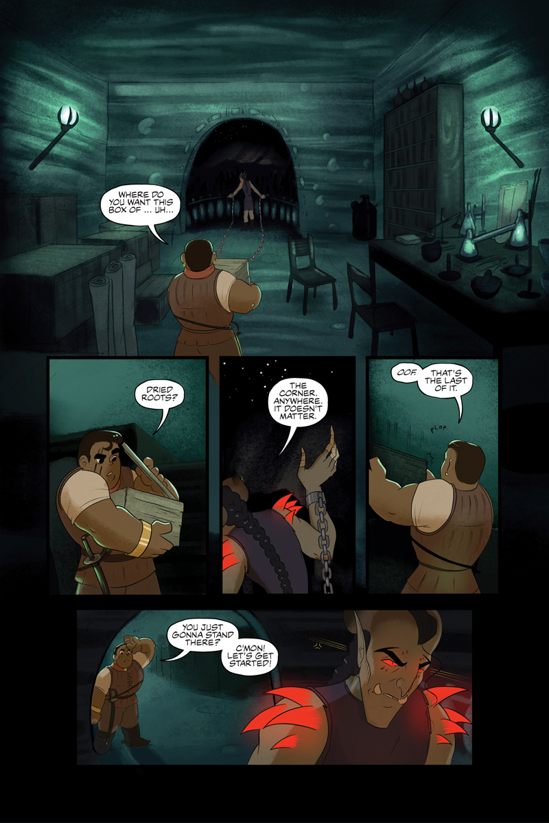 Chapter 5 Page 2