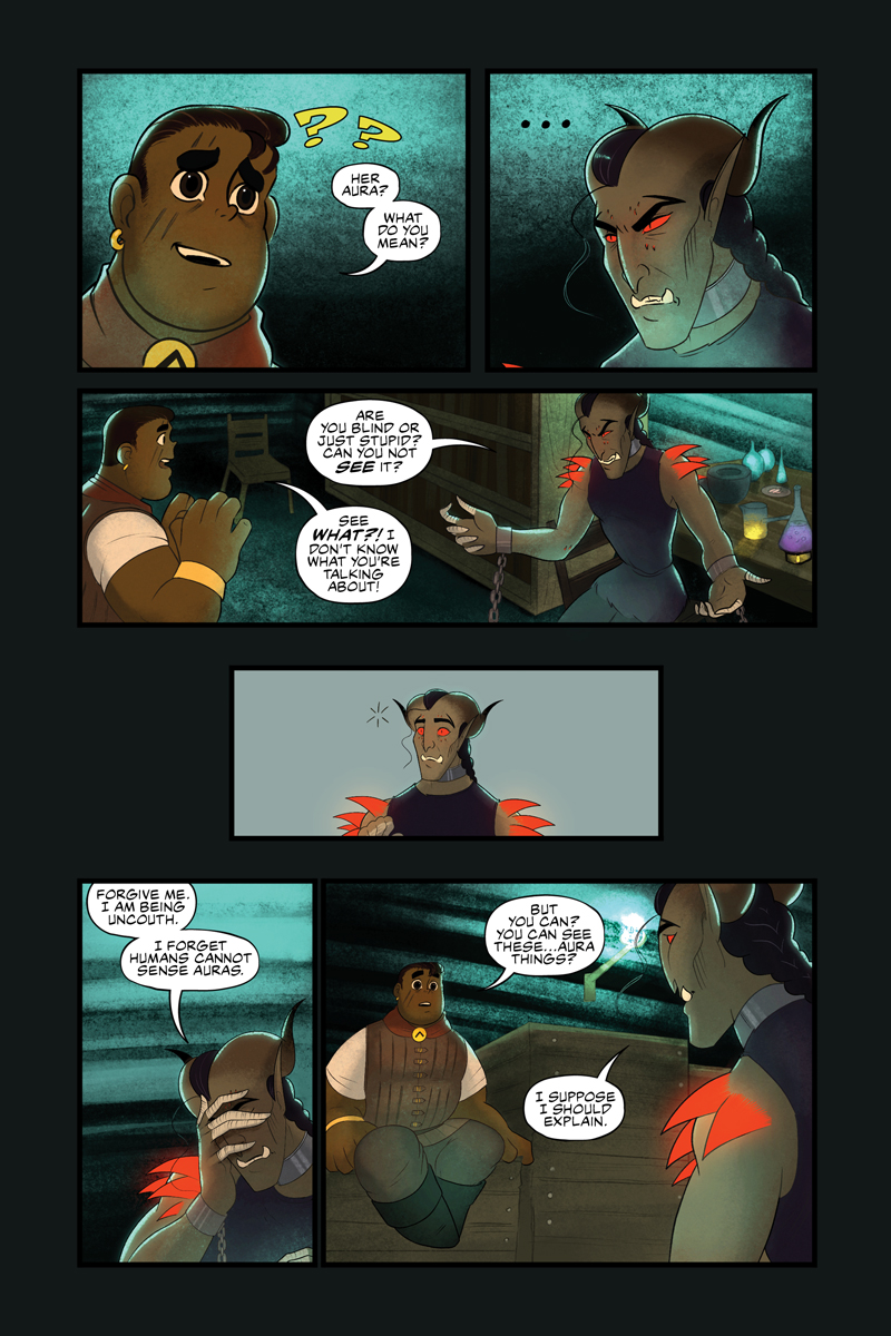 Chapter 5 Page 18