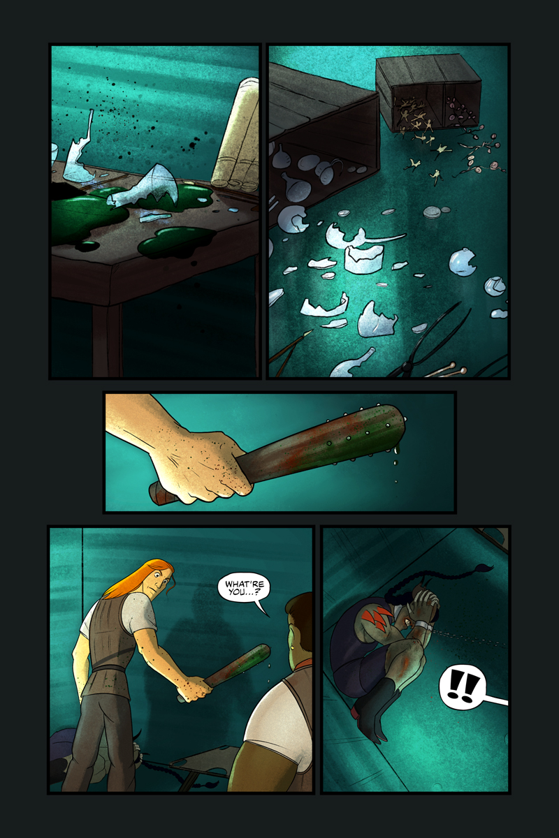 Chapter 6 Page 7