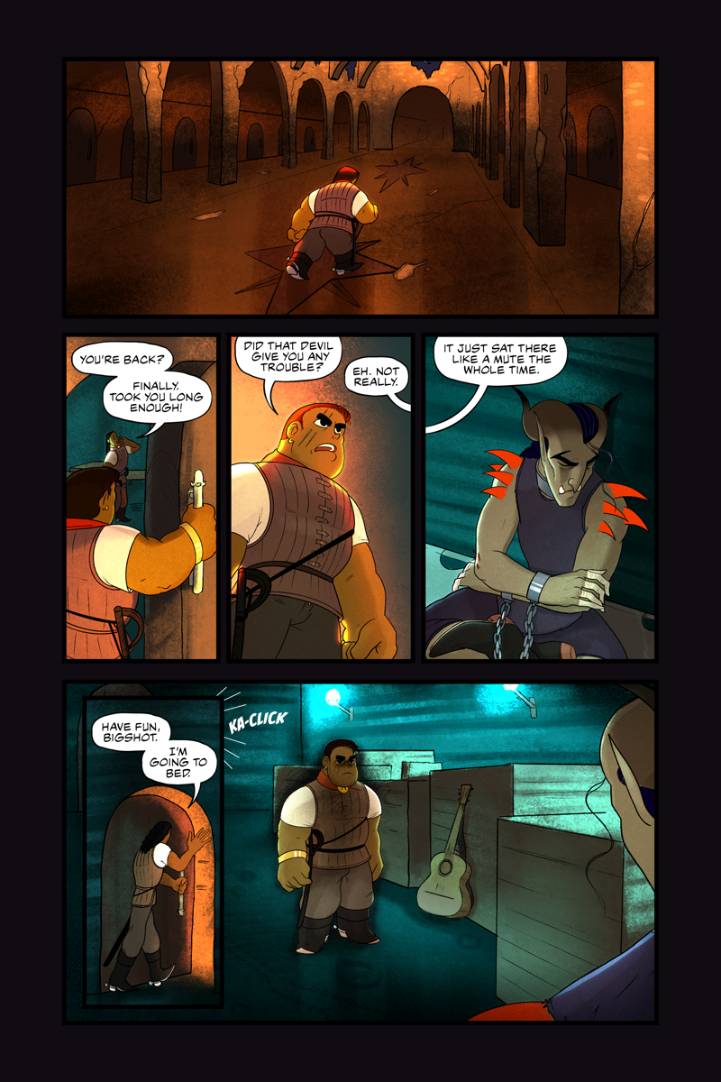 Chapter 6 Page 25