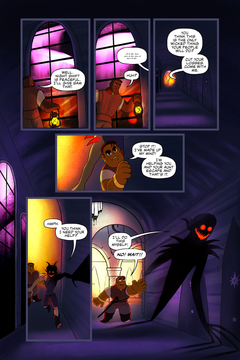 Chapter 7 Page 3