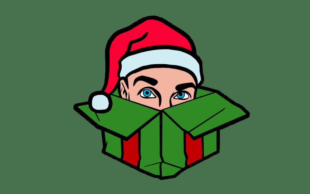Jackbox Games | We make fun games