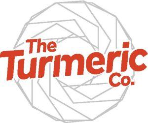 turmeric-logo-on-white