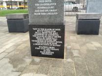 memorial-1