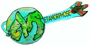 Metamorphose Logo (1)