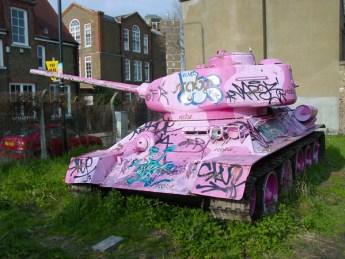 PinkTank20050326_2