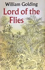 Lord of the Flies book cover.jpg