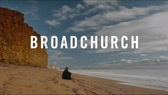 broadchurch1.jpg
