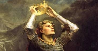 King-Arthur_1