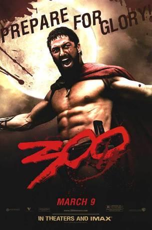 300 film poster.jpg