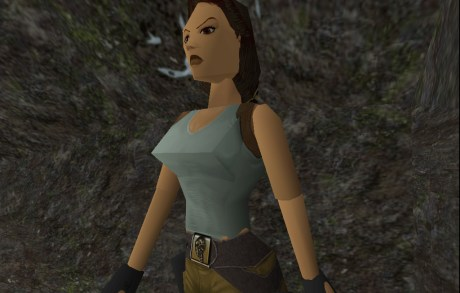 Old Lara Croft model .jpg