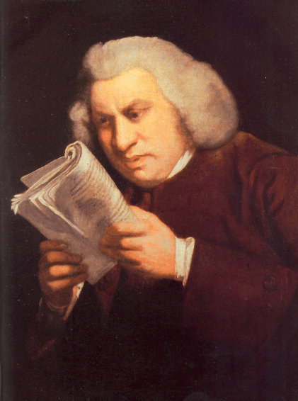 Samuel_Johnson_by_Joshua_Reynolds_2