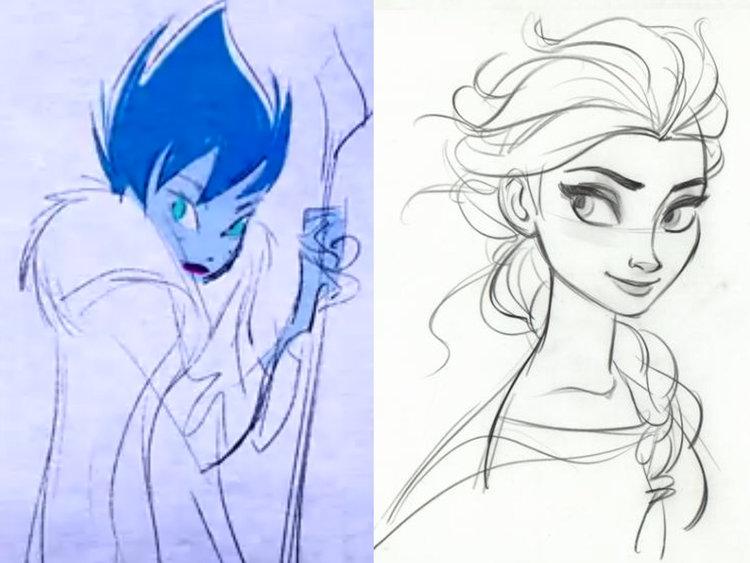 Evil Elsa.jpg