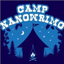 camp_logo-e8deafda6bcc5574e54da9c596dbf6b6