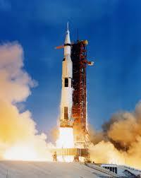 Apollo 11.jpg